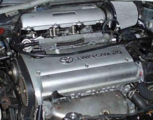 22R   learn me!| Grassroots Motorsports forum |
